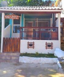 Casa para diária ou temporada em Muriqui
