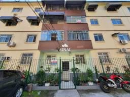 Apartamento para alugar com 3 dormitórios em Cachambi, Rio de janeiro cod:19