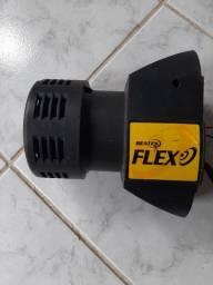 Sirene Beatek Flex