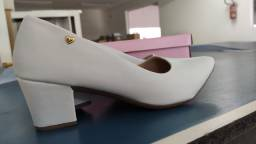 Sapato feminino nº40