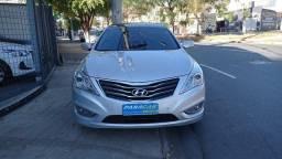 Título do anúncio: Hyundai Azera 3.0 Completo