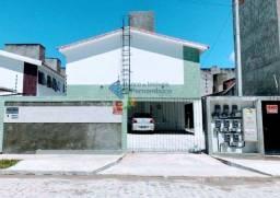 Título do anúncio: Lindo Prive 2 quartos com suíte reversível em Pau Amarelo