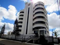 Título do anúncio: Apartamento para venda com 162 m2 com 3 quartos em Candeias - Vitória da Conquista - BA