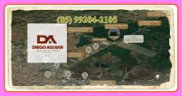 Título do anúncio: Loteamento Jardins Boulevard Na Caucaia