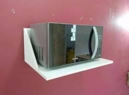 super suporte de cozinha eu instalo