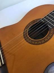 Violão C45 Yamaha
