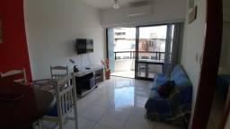 SALVADOR - Apartamento Padrão - BARRA