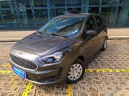 Ford Ka SE 2019 c/ 26 mil km!