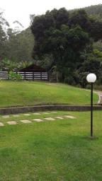 Sitio temporada Santa Leopoldina