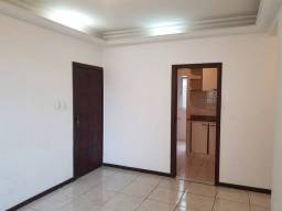 Apartamento para aluguel tem 70 metros quadrados com 3 quartos em Cachambi - Rio de Janeir
