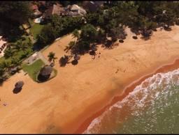 Título do anúncio: Casa de praia condomínio Sítio Bom, Mangaratiba