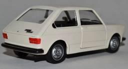Miniatura Fiat 147