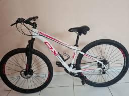 Bicicleta aro 29.  A vista 1.400