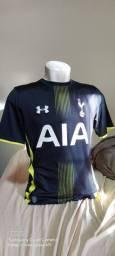 Camisa Tottenham ayaw 2014/15