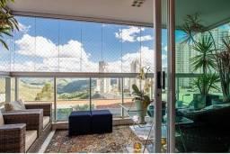 Nova Lima - Apartamento Padrão - Vila Da Serra