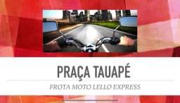 Título do anúncio: DELIVERY TATUAPÉ