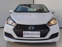 Título do anúncio: Hyundai Hb20 Confort. Plus 1.6 2019+ IPVA 2021 GRÁTIS - 98998.2297 Bruno