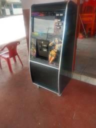 Junquebox máquina de música