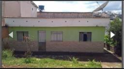 Vende imóvel em Barbacena