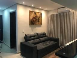 Cond. Piazza di napoli, apto 02 quartos, mobiliado , Cuiabá MT