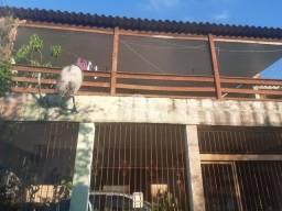 Casa à venda com 3 dormitórios em Farrapos, Porto alegre cod:9925241