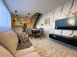 Título do anúncio: Cobertura para venda com 183 metros quadrados com 3 quartos em Praia Grande - Torres - RS