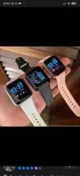 Título do anúncio: Smartwatch D20 (PROMOÇÃO)