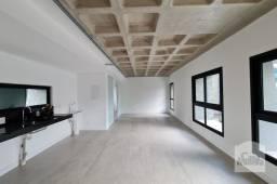 Título do anúncio: Apartamento à venda com 1 dormitórios em Savassi, Belo horizonte cod:346539