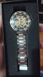 Título do anúncio: Relógio winner