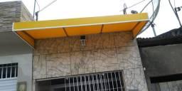 Casa em Camocim São Félix - PE