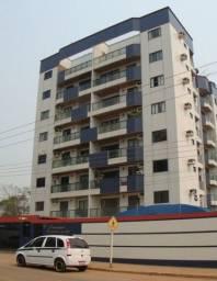 Título do anúncio: Apartamento com 2 dormitórios para alugar, 82 m² por R$ 2.300,00/mês - Morada do Sol - Rio