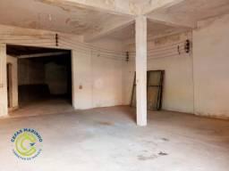 Galpão Comercial para Locação - Serra Talhada, PE