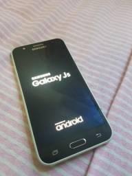 Samsung Galaxy J5 16GB USADO