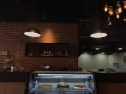 Passo Gelateria/Cafeteria