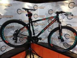 Bicicleta aro 29 Sense one 2019 21v shimano