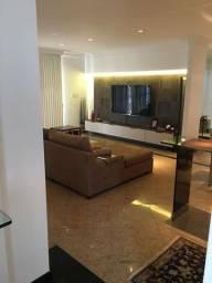 Lindo apartamento de luxo no Vieiralves