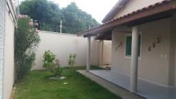 Casa em Quixadá, 3 quartos