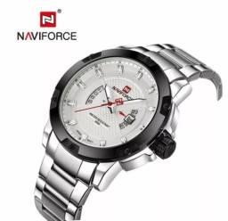 Vendo relógio naviforce
