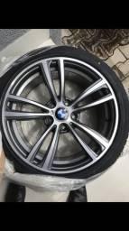 Rodas BMW ARO 18