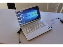 Formatação e manutençao em notebooks e pcs 50 reais