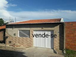 Casa no Gurupi