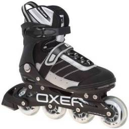 Patins Oxer In Line Magma