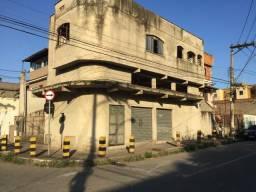Imovel a venda na Vila Mury