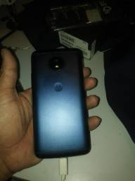Moto G5S zap 982768039
