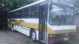 Buscar Mercedes-Benz Urbanus - 1997