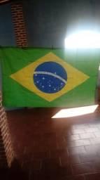 Bandeiras do Brasil
