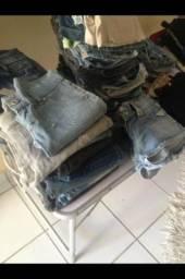 Jeans ! aqui tá barato