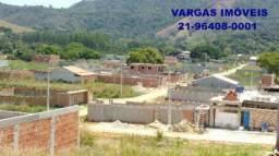 Mendanha / Terrenos (a partir de 20.000) Promoção momentânea; Liga JÁ 96408-0001