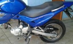 Falcon nx 400 - 2000