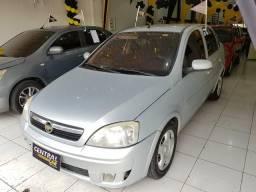 Corsa Sedan Premium 2011 - 2011